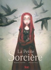 LA PETITE SORCIERE