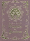 GRIMOIRE DE SORCIERES