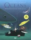 OCEANS : PETITES HISTOIRES DES FONDS MARIN (1CD) (3 ans +)