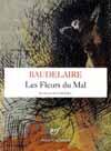 LES FLEURS DU MAL ( LIVRE + CD )