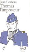 THOMAS L'IMPOSTEUR (HISTOIRE)