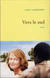 VERS LE SUD (電影:南方失樂園)