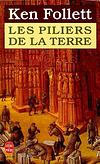 LES PILIERS DE LA TERRE (The Pillars of the Earth 聖殿春秋)