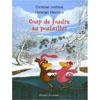 COUP DE FOUDRE AU POULAILLER - LES P'TITES POULES