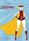 JOSEPHINE TOME 2