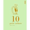 10 PETITS    COCHONS