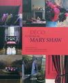 A L'ECOLE DE MARY SHAW