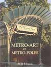 METRO-ART ET METRO-POLES
