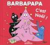 BARBAPAPA - C'EST NOEL